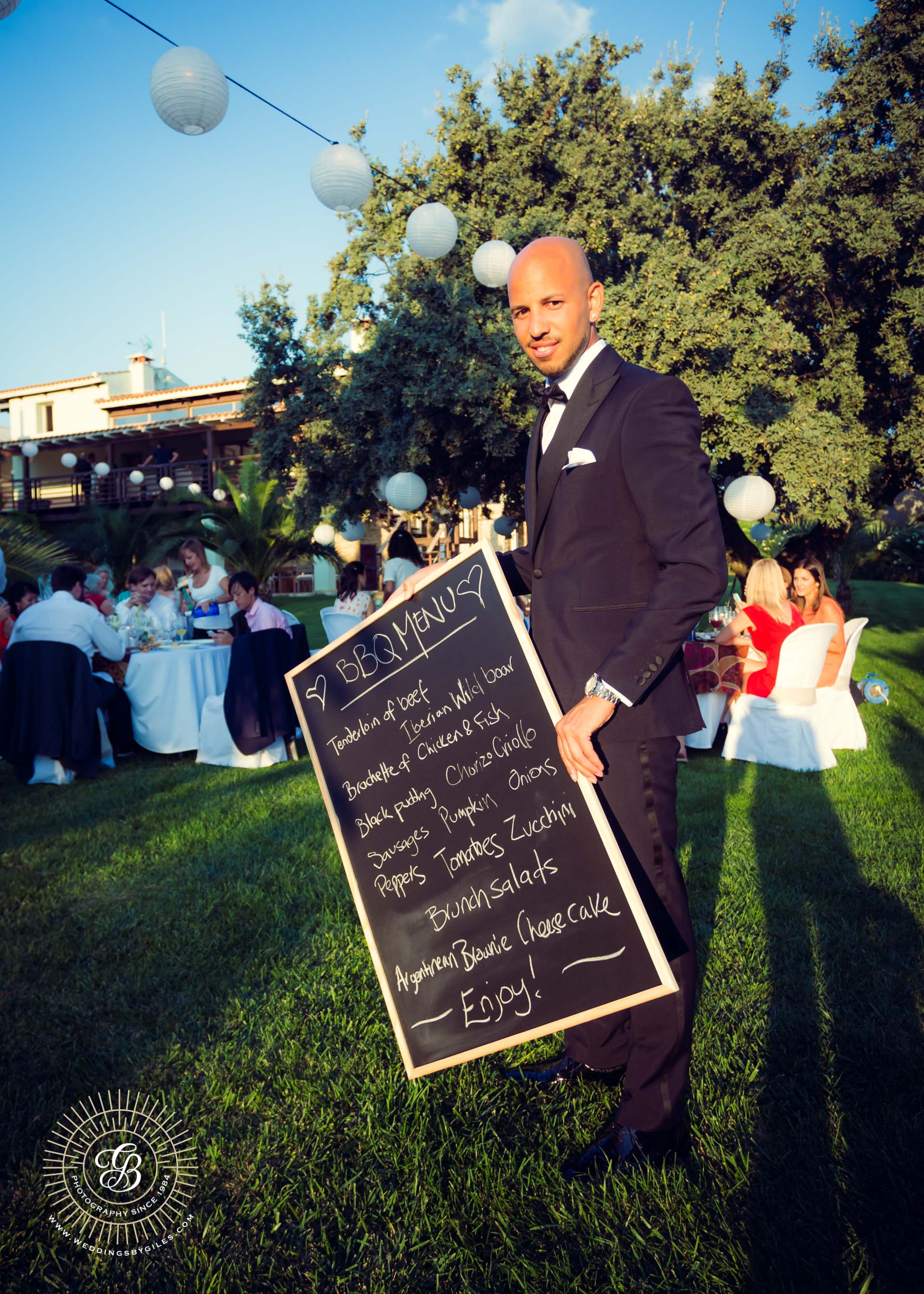 61_wedding menu