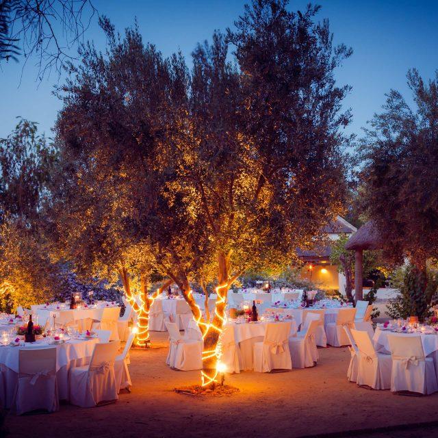 Hacienda De San Rafael March 6 2017 Wedding Venues In Spain