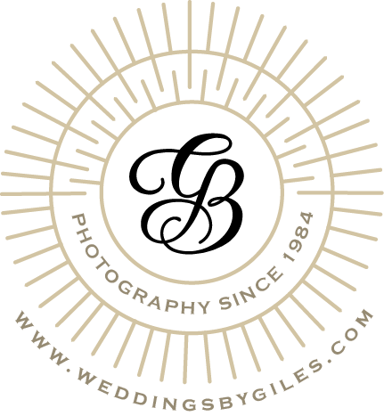 wedding photographer in Andalucia, Spain and Gibraltar