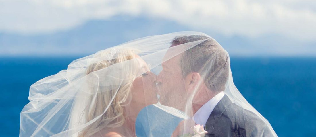 Wedding photography review Gibraltar