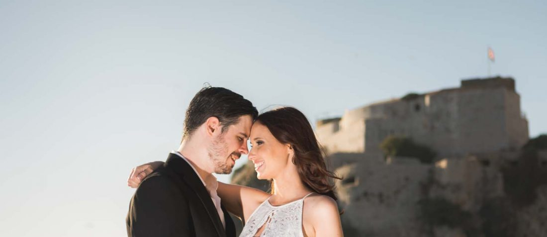 elopement wedding photo review