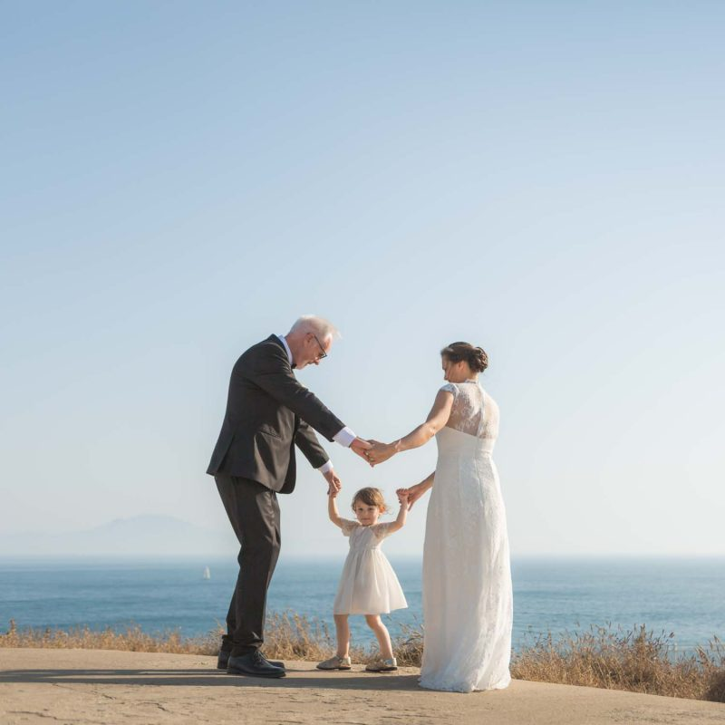 wedding photography review Gibraltar