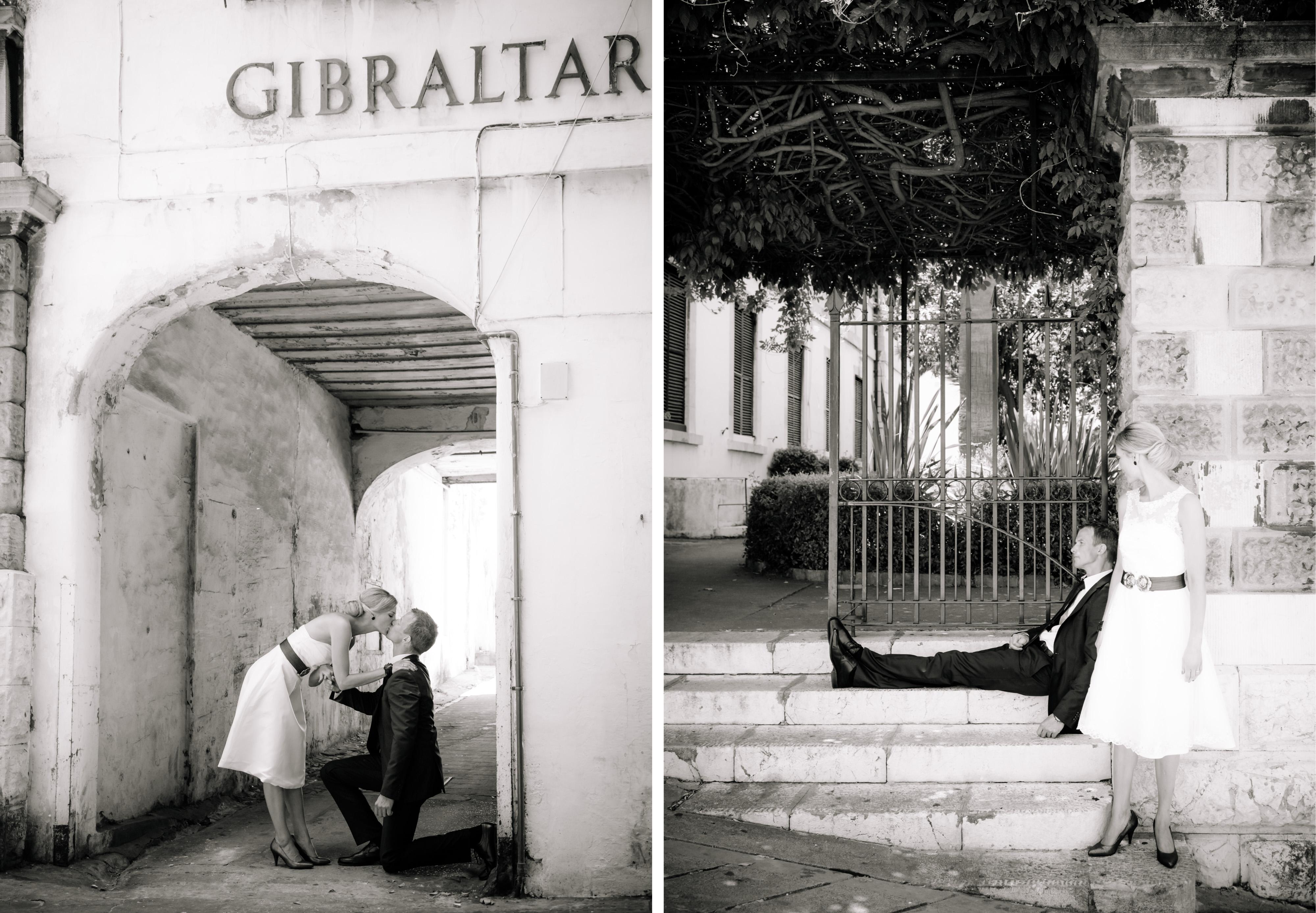 6_Gibraltar Kiss