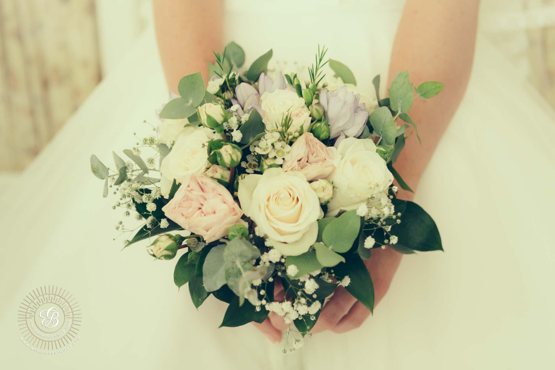 8_Bouquet