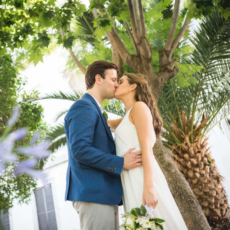 Wedding Photo review
