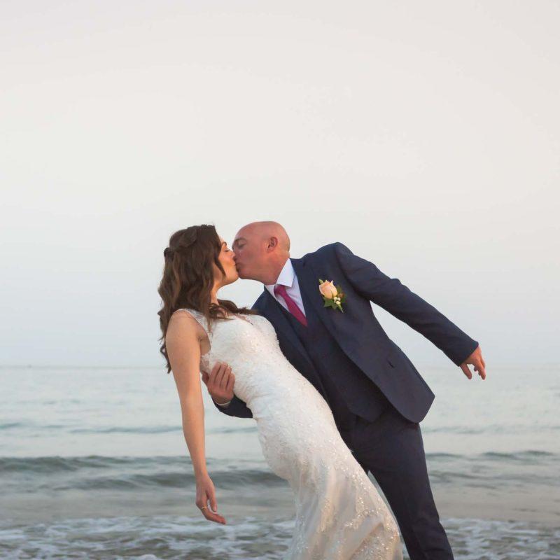 marbella wedding photo review Spain