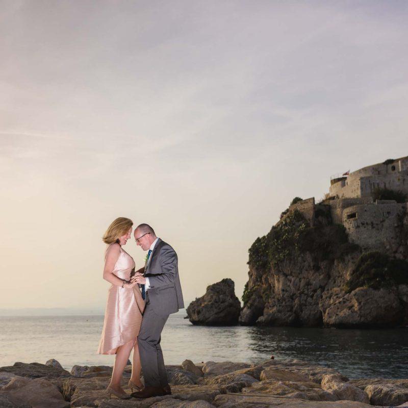 Gibraltar Elopement photo Review