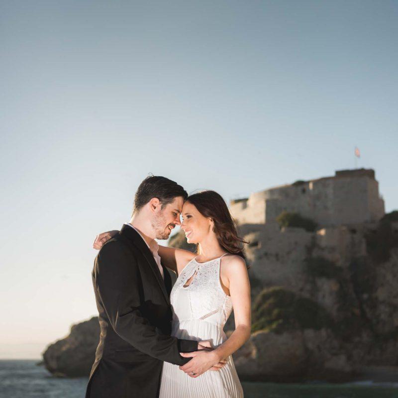 elopement wedding photo review